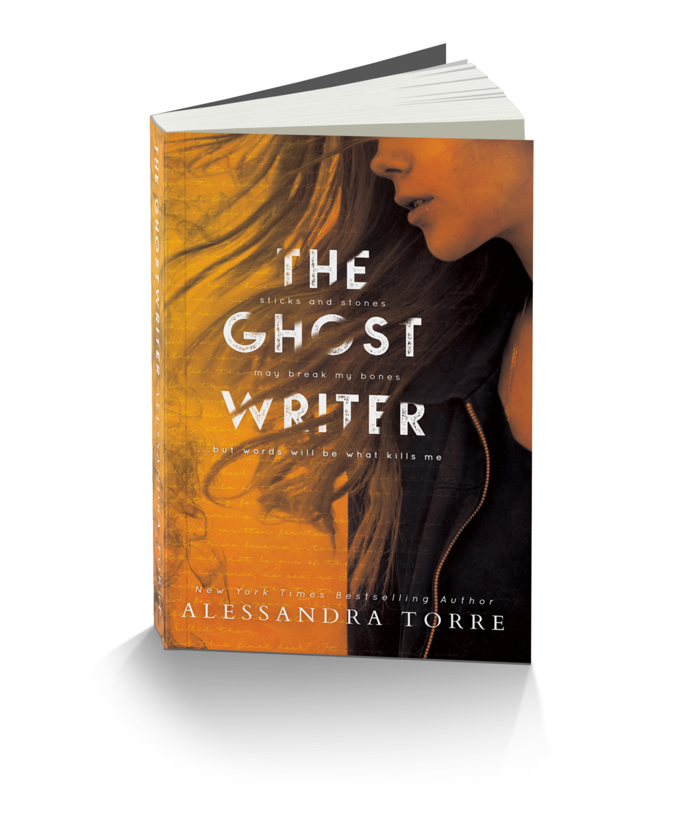 The Ghostwriter-website-1.png