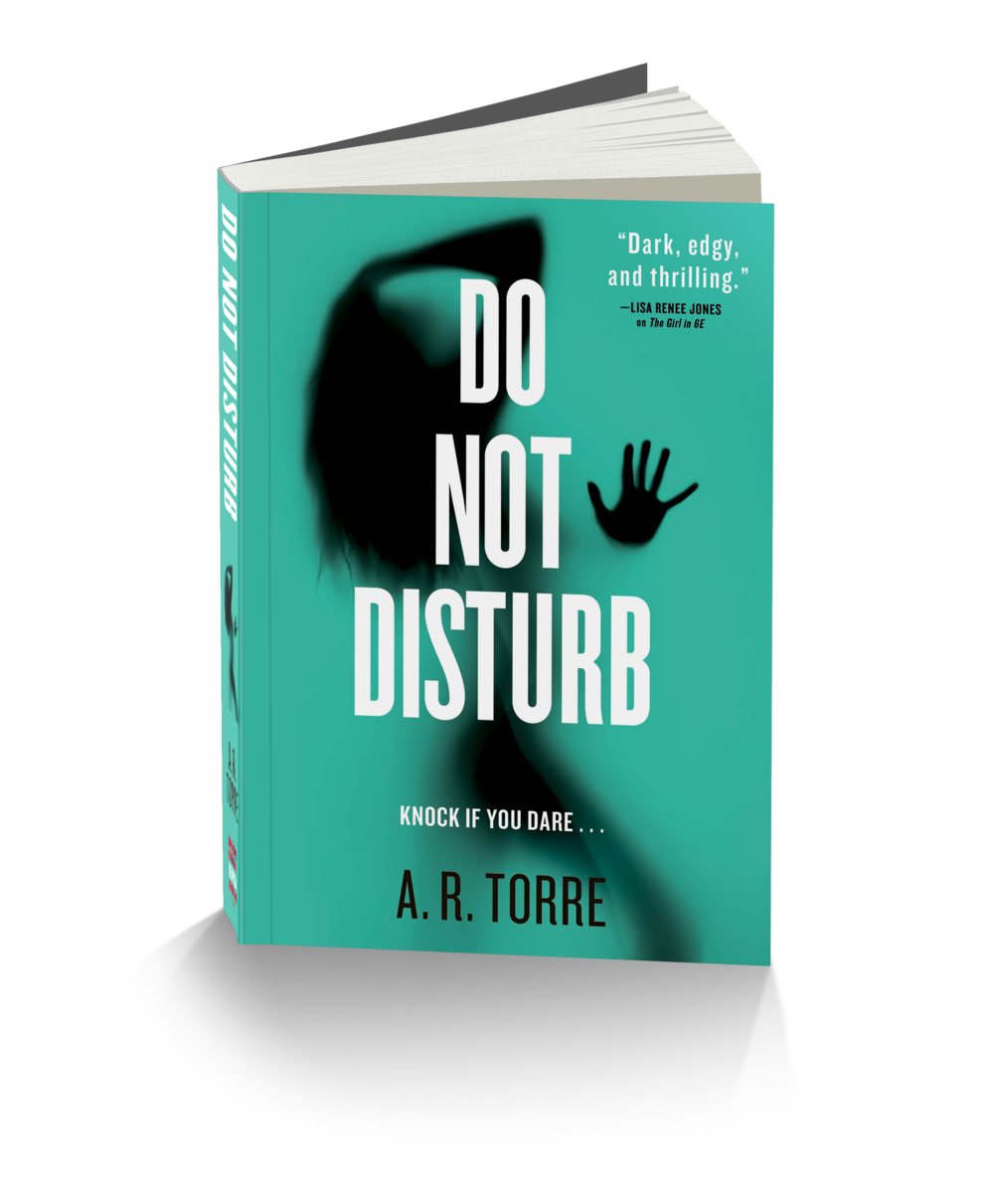 Do Not Disturb 3D.png