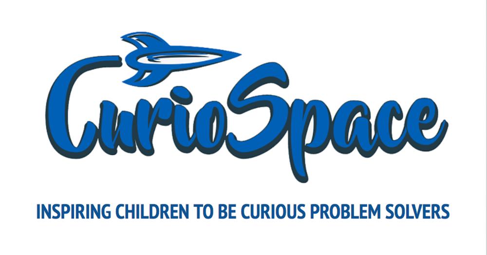 CurioSpace
