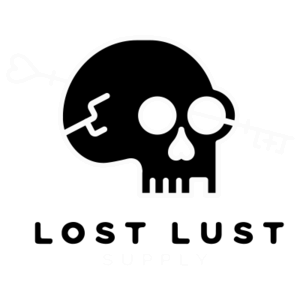 Lost Lust Supply