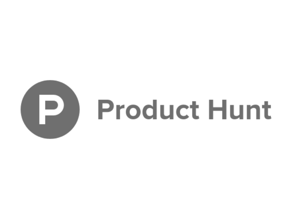 product_hunt_logo.png
