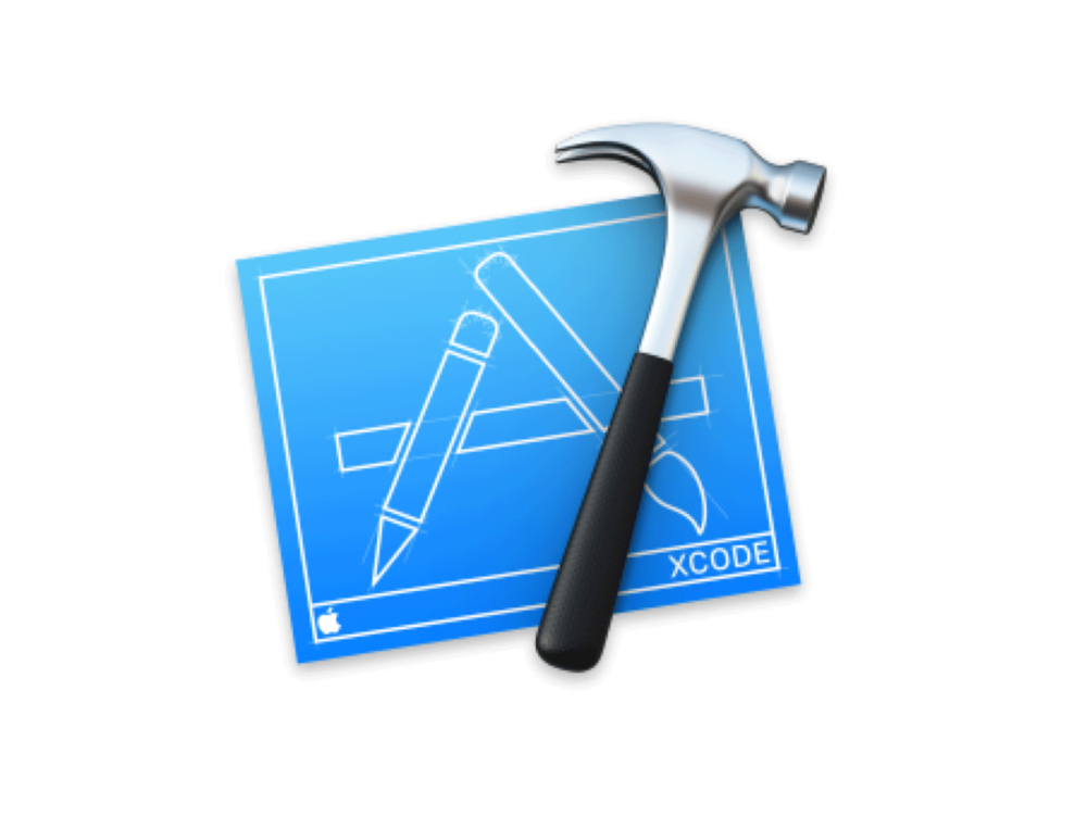 xcode_logo.png
