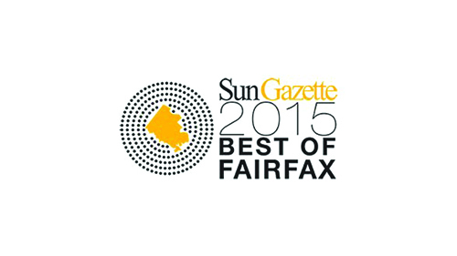 2015BestFairfax.jpg