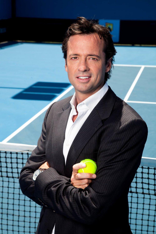 Hamish tennis.jpg
