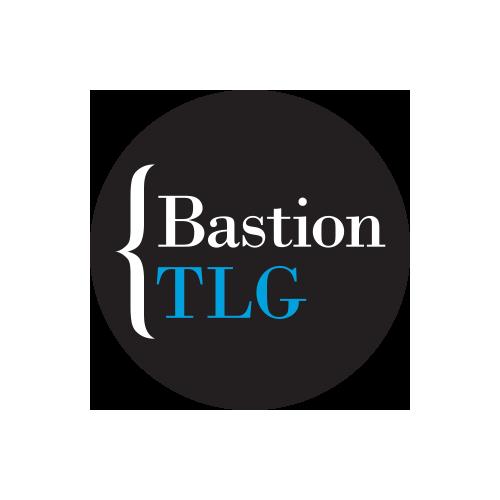Bastion TLG_Website.png