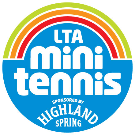 mini tennis characters.png
