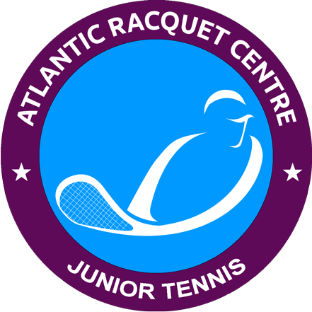 junior tennis logo.jpg