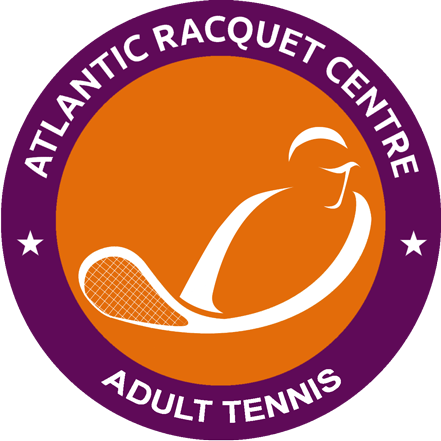 adult tennis logo.jpg