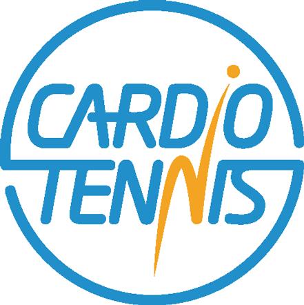 Tennis - Cardio Tennis (new2013) logo.png