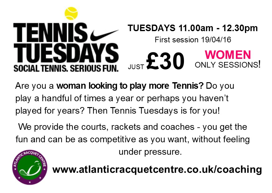 Tennis Tuesdays A6 Flyer.jpg
