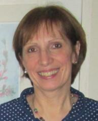Sarah Powell