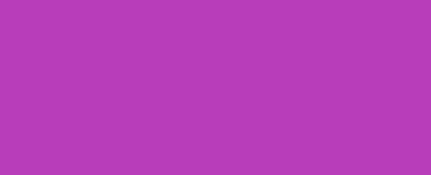 perf purple.jpg