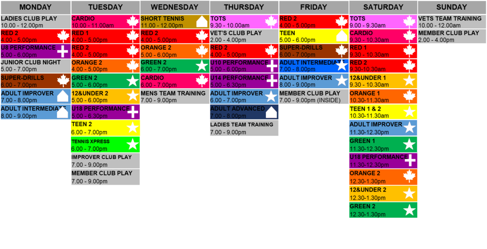 Full-programme-with-symbols-APRIL-18.png