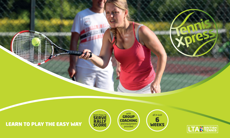 Tennis Xpress photo.jpg