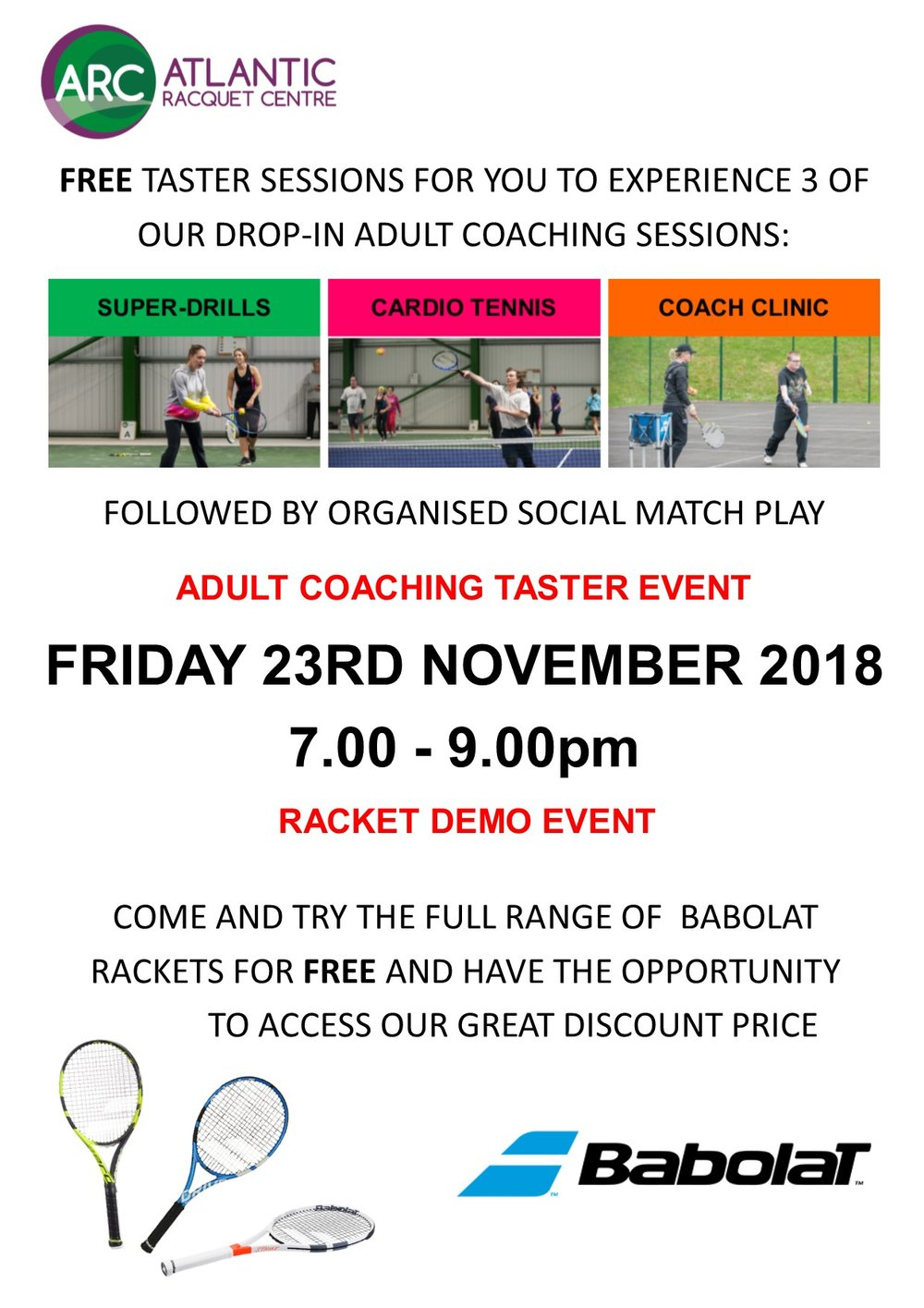 Babolat Demo Event - Coaching Taster Event 2018.jpg