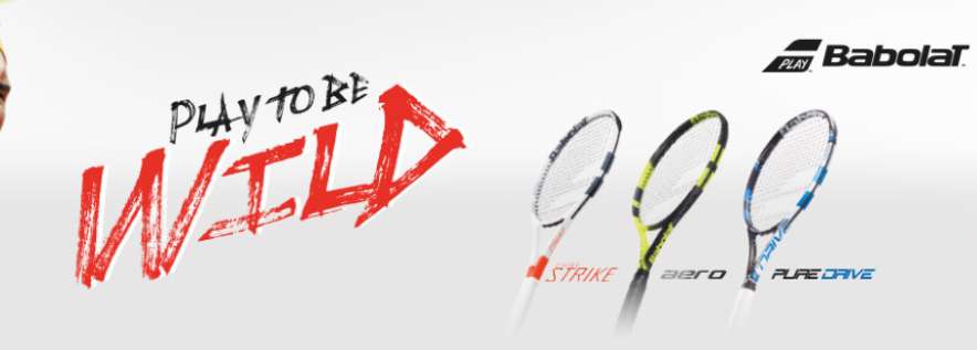 babolat play to wild xmas.png