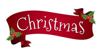 Topic_Christmas_Logo.png