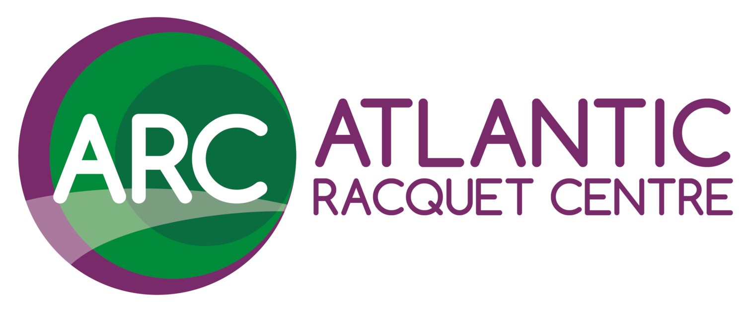 Atlantic Racquet Centre