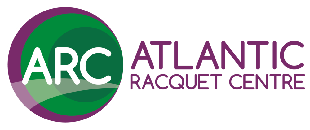 ARC Logo Full (2) - Copy.png