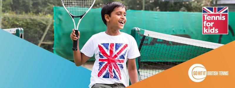 Tennis_For_Kids_Banner_800x300.jpg