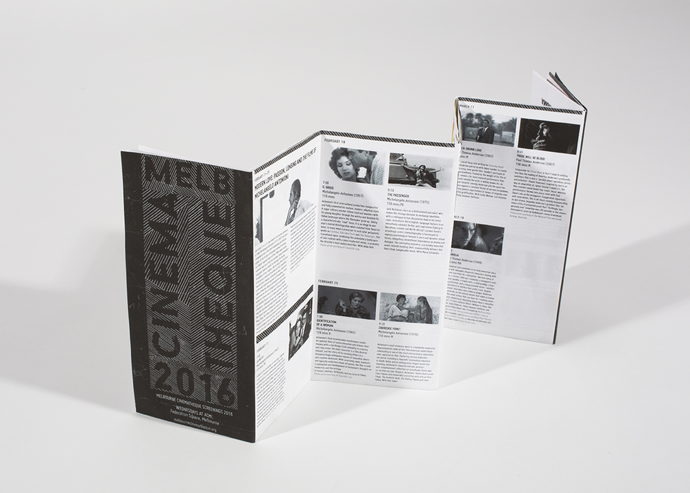 brochure04.jpg