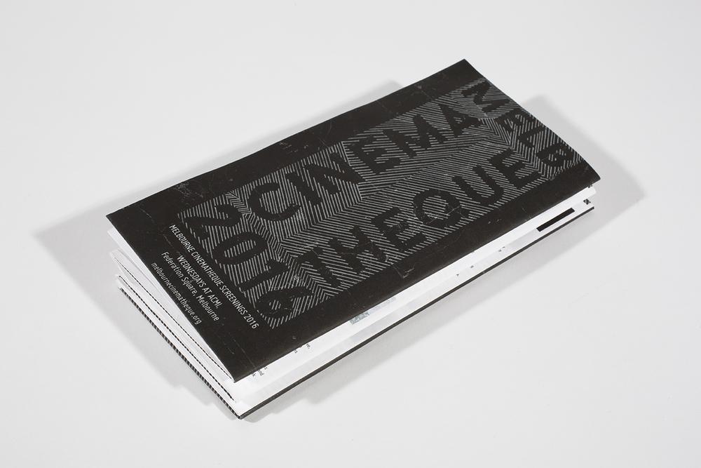 brochure05.jpg