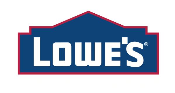 Lowe'sLogo_406.png