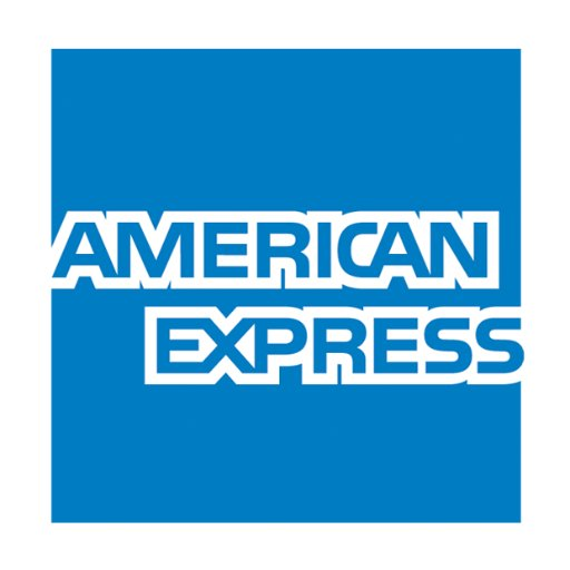 american express bank fsb American Express Interest Rate Violation — Pirl