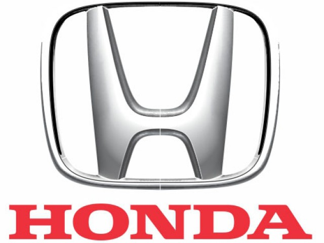 problems faced by honda company