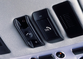 BMW Assist Disabled — Pirl