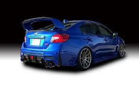 Subaru Oil Consumption >> Subaru Is Still Selling Wrx S With Known Excessive Oil Consumption