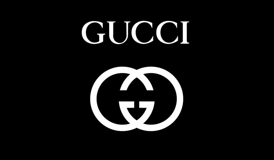 Gucci Unpaid Internship Settlement
