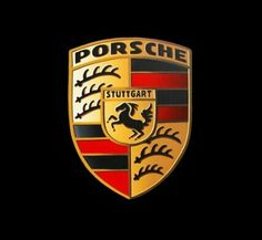 Porsche Dashboard Glare Settlement