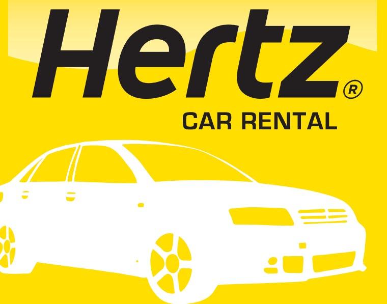 Hertz Parking Violation Fee Settlement