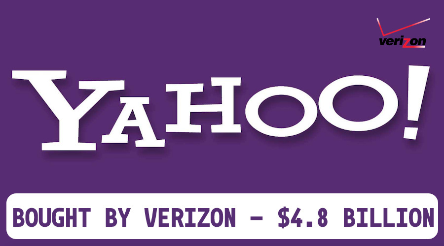 yahoo-bought-by-verizon.jpg
