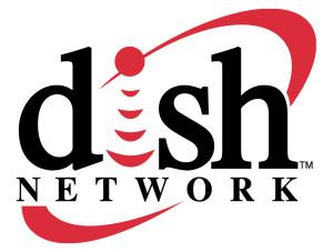 dish-network-logo_20110503215244.jpg