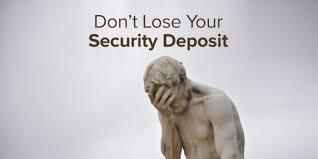 security deposit images.jpg