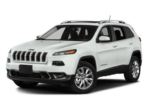 2014 jeep.jpg