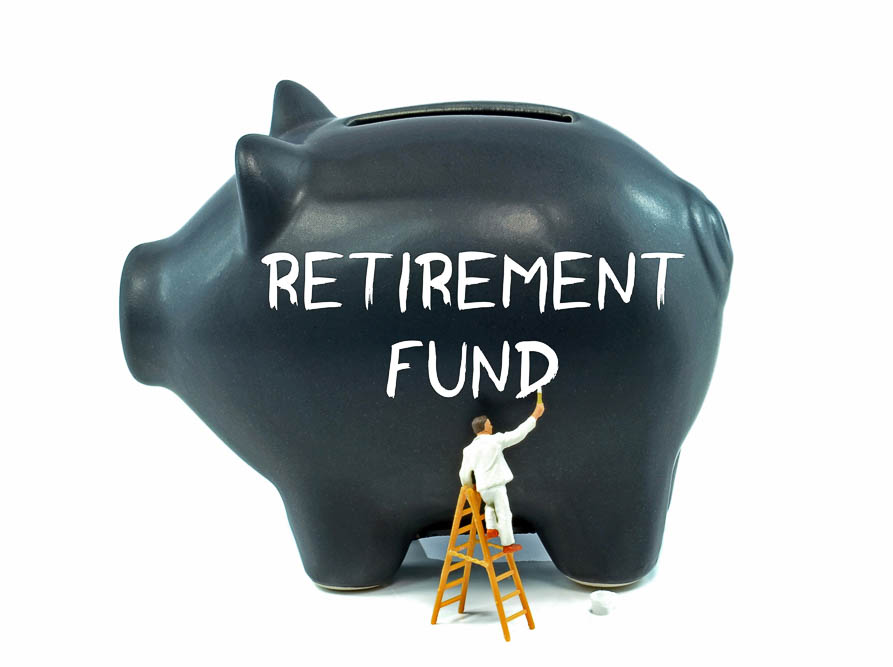 bigstock-Piggy-bank-for-Retirement-Fund-83410148.jpg