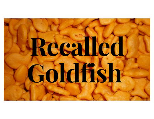 RecalledGoldfish!-2.png