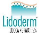 - Lidoderm 3 Settlement