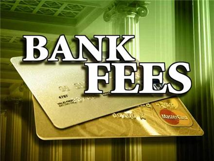- Deceptive Overdraft Fee Practices