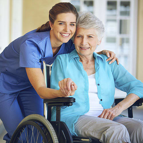 - Massachusetts Assisted Living Scams