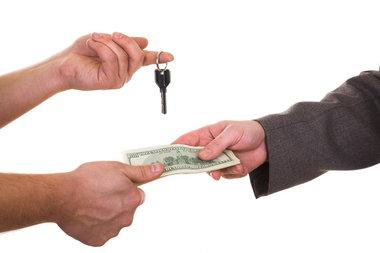 - Massachusetts Lost Security Deposit