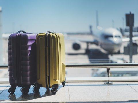 - US Airways Baggage Fee Lawsuit