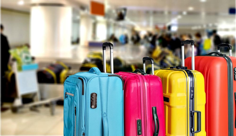 - American Airlines BaggageFee Lawsuit