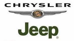- Jeep Cherokee, Renegade, & Chrysler 200 Trani Issues