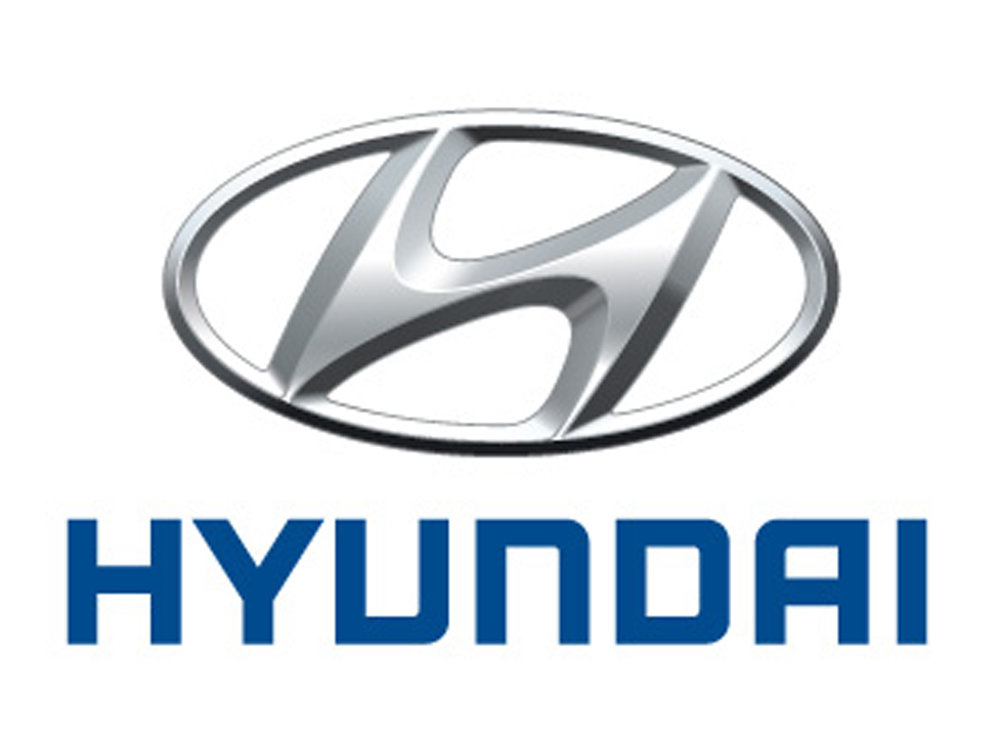 - Hyundai Power Steering Failure Class Action