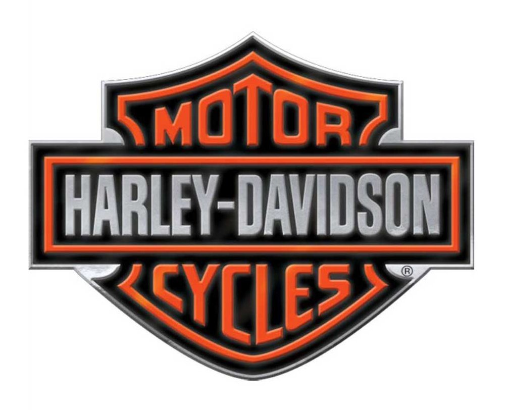 - Harley Davidson Brake Failure