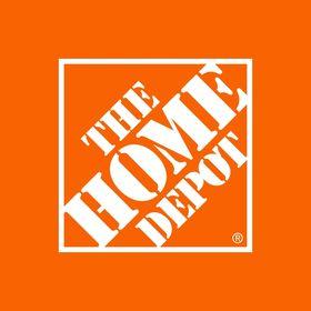 - Home Depot Data Breach